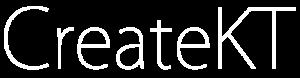 CreateKT 浦安のホームページ制作