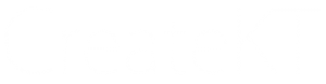 CreateKT|クリエイテクト 新浦安のホームぺージ制作