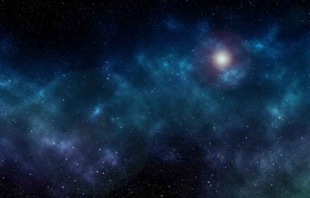 for Immagini universo gratis